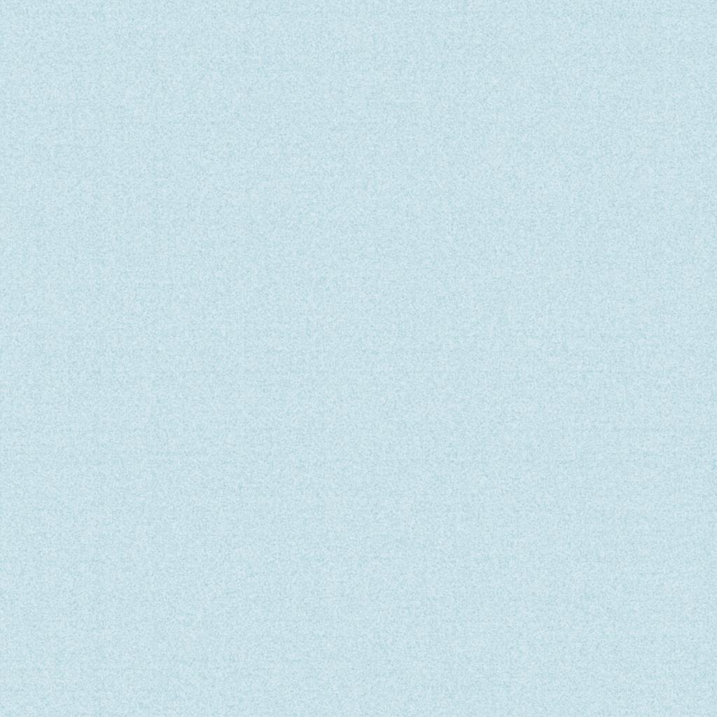 Athletic Mesh Knit Light Blue Discount Designer Fabric Com